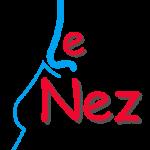 http://www.le-nez.nl/index.php